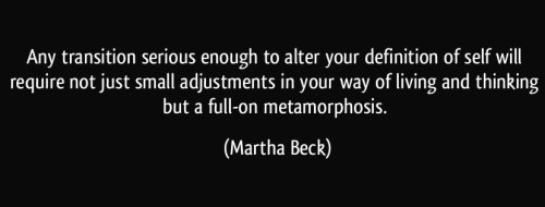 quote-any-transition-serious-enough-to-alter-your-definition-of-self-will-require-not-just-small-martha-beck-281201