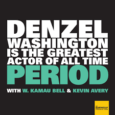 denzel-podcast