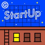 startup-image