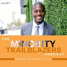 the-minority-traiblazer-podcast