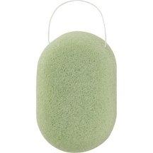 Green Tea Sponge